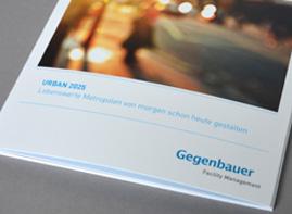 Gegenbauer-2015-Beitragsbild-3