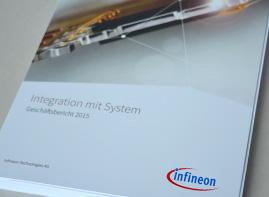 Infineon-2015-Beitragsbild-3