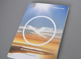 Lufthansa-2015-Beitragsbild-3