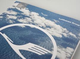 Lufthansa-2016-Archiv-Beitragsbild