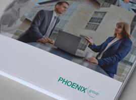 Phoenix-2015-Beitragsbild
