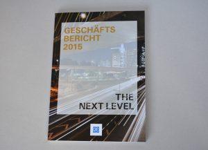 ZF-Geschaeftsbericht-2015-1a