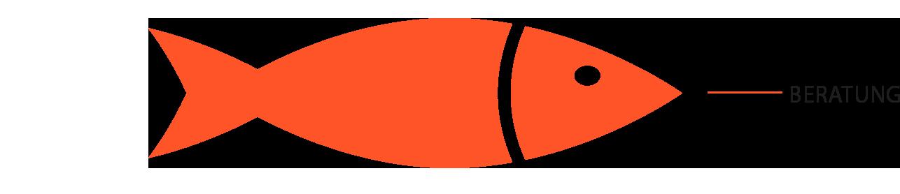 fisch-mitte