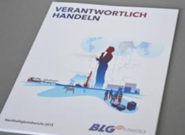 BLG-2015-Nachh-Beitragsbild-3