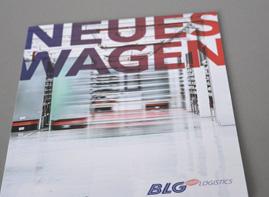 BLG-2015-Untern-Beitragsbild-3