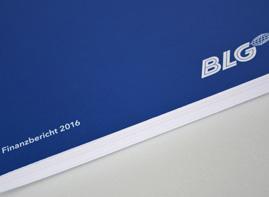 BLG-Finanzbericht-2016-Archiv-Beitragsbild