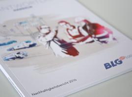 BLG-Nachhaltigkeit-2016-Archiv-Beitragsbild