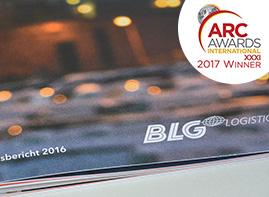 BLG-Unternehmensbericht-2016-Archiv-Beitragsbild-mit-Logo