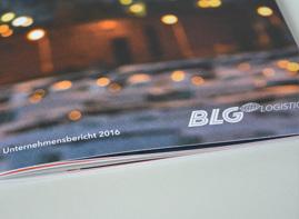 BLG-Unternehmensbericht-2016-Archiv-Beitragsbild