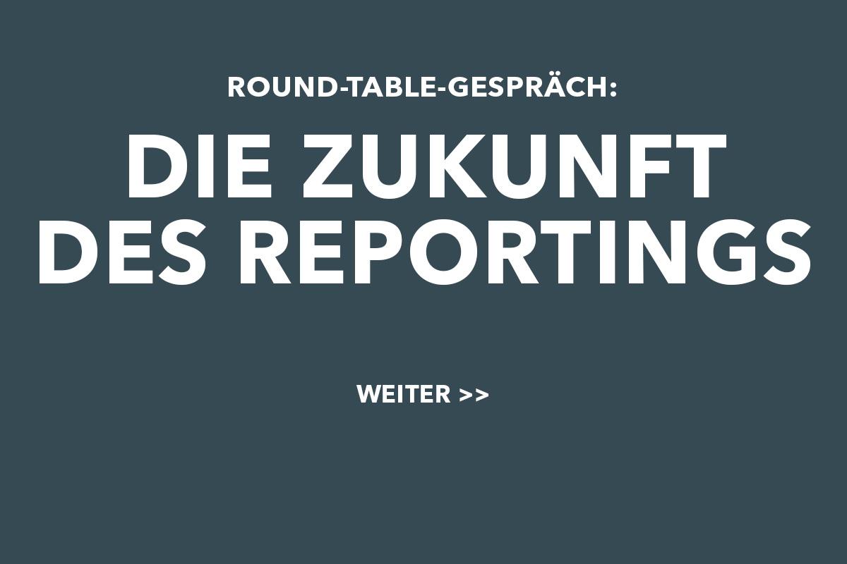 Die-Zukunft-des-Reportings