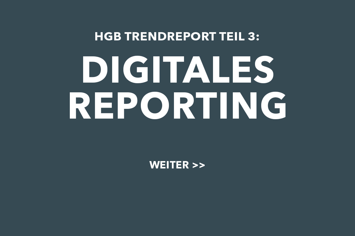 Digitales-Reporting