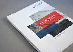 SGL-Geschaeftsbericht-2015-1
