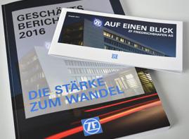 ZF-2016-Archiv-Beitragsbild