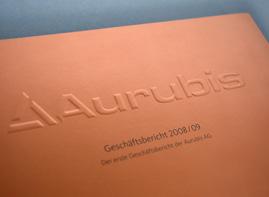 Aurubis-2009-Beitragsbild-3