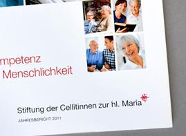 Cellitinnen-2011-Beitragsbild-3