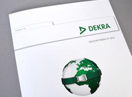 DEKRA-2015-Beitragsbild-3