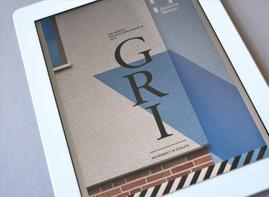DeuWo-GRI-Bericht-2015-Beitragsbild