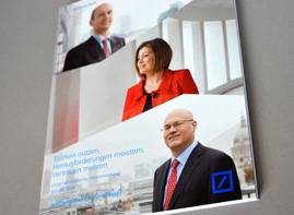 DeutscheBank-2014-Beitragsbild-3