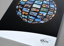 EADS-2009-Beitragsbild-3