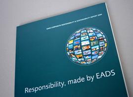 EADS-2009-Beitragsbild-Nachhaltigkeitsbericht-3