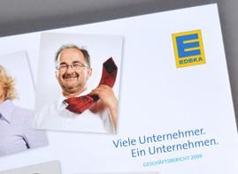 EDEKA-2009-Beitragsbild-3