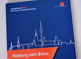 Freie-Hansestadt-Hamburg-2008-Beitragsbild-3