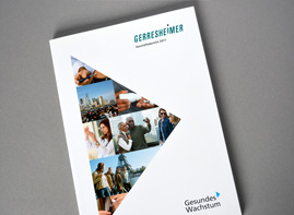 Gerresheimer-2011-Beitragsbild-3