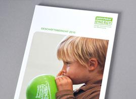 Greenpeace-2010-Beitragsbild-3