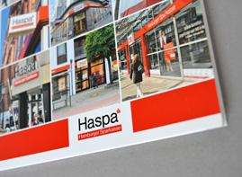 Haspa-2009-Beitragsbild-3