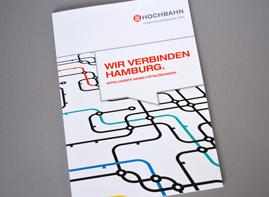 Hochbahn-Geschaeftsbericht-2015-Beitrag