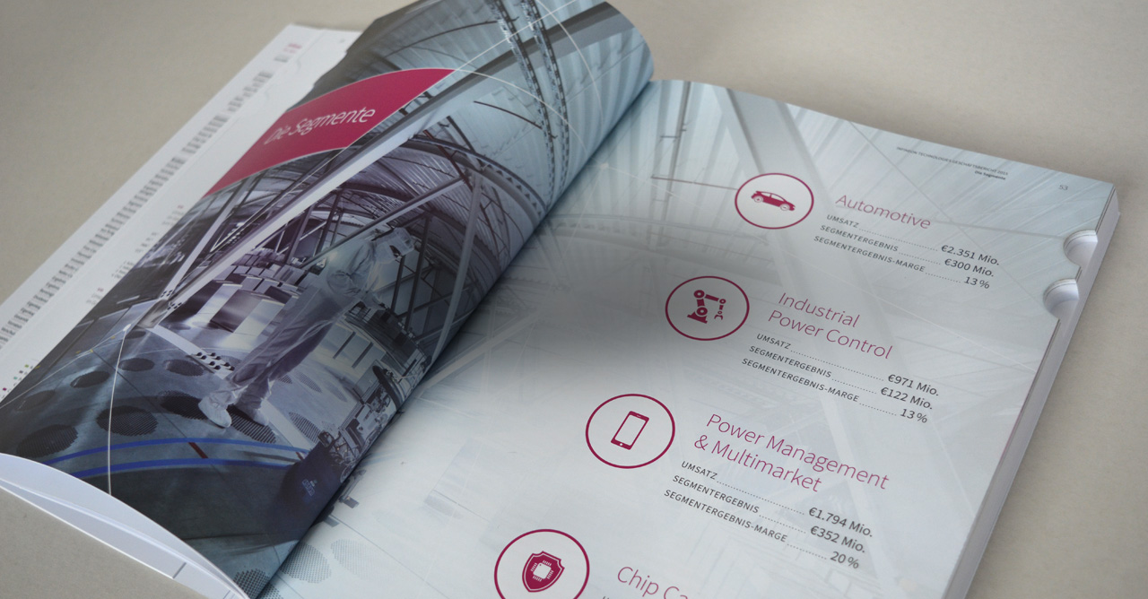 Home-Slider-Infineon