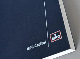 MPC-2009-Beitragsbild-3