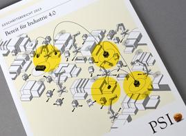 PSI-2013-Beitragsbild-3