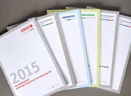Provinzial-2015-Beitragsbild-3