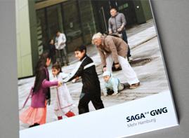 SAGA-GWG-2010-Beitragsbild-3