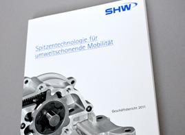 SHW-2011-Beitragsbild-3