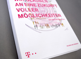 Telekom-2012-Beitragsbild-3