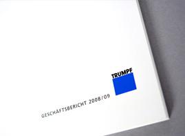 Trumpf-2008-Beitragsbild-3