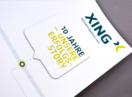 XING-2012-Beitragsbild