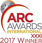 ARC Award