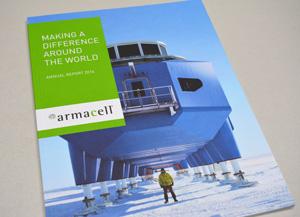 Armacell-Award-2016