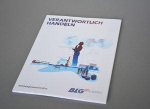 BLG-Nachhaltigkeitsbericht-2015-1