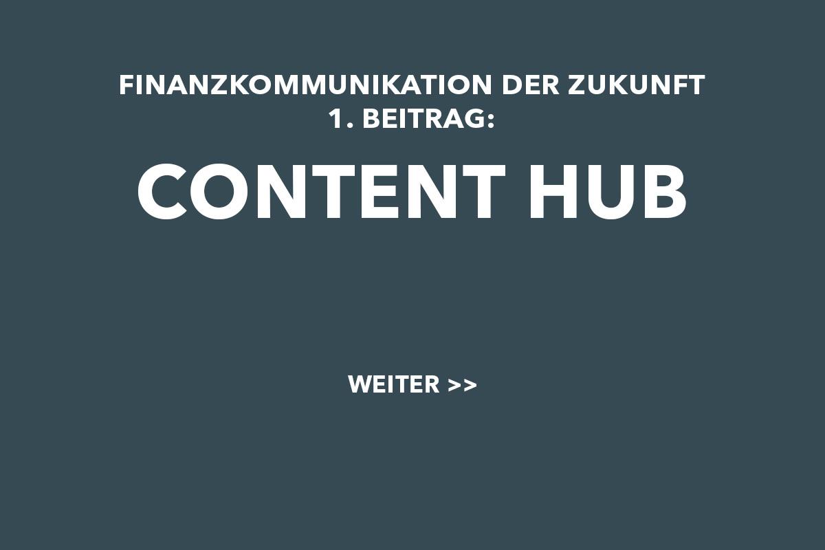 Content-Hub-Beitrag