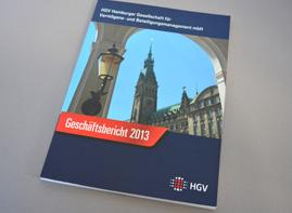 HGV-Geschaeftsbericht-2013-Beitragsbild