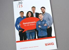 Stadtwerke-Giessen-Geschaeftsbericht-2015-Beitrag