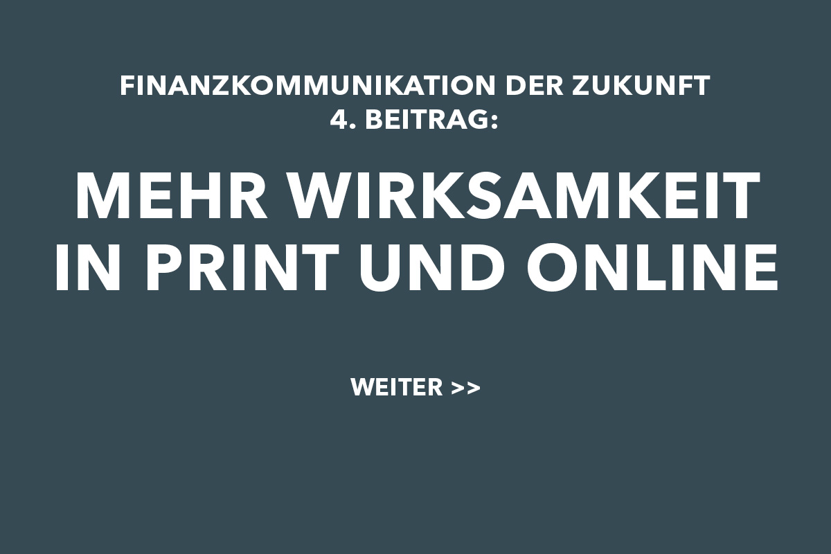 mehr-wirksamkeit-in-print-und-online