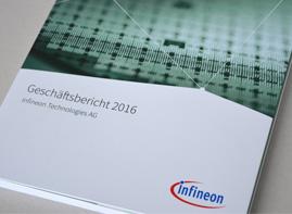 Infineon-2016-Beitragsbild