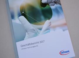 Infineon-2017-Archiv-Beitragsbild-Master