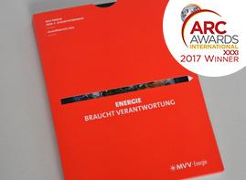 MVV-2016-Archiv-Beitragsbild-mit-Logo