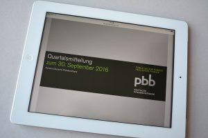pbb-Q3-2016